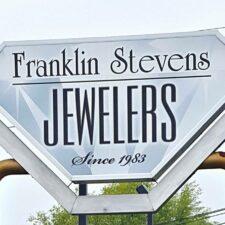 Franklin Stevens Jewelers