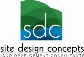 Site Design Concepts