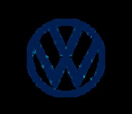 York Volkswagen