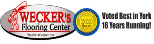 Wecker's Flooring Center