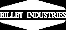 Billet Industries