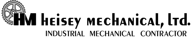Heisey Mechanical Limited