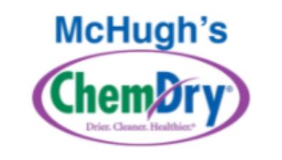 McHugh's Carpet Clean