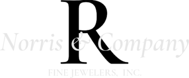 R. Norris & Co. Fine Jewelers