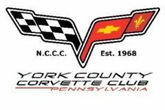 York County Corvette Club