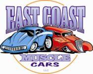 East Coast Muscle Cars