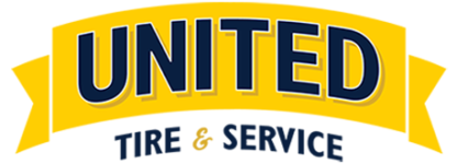 unitedtire